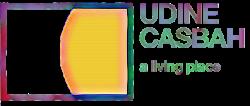Udine Casbah