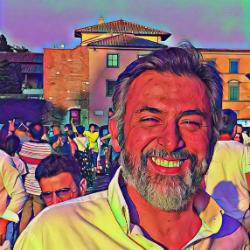 Alberto Grilli