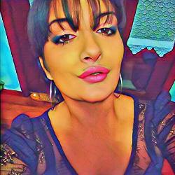 Bianca Tellini