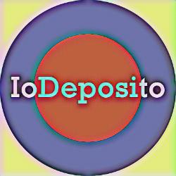 Associazione IoDeposito