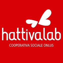 Cooperativa Hattiva Lab