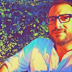 avatar for Andrea Ciommiento
