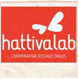avatar for Doposcuola di Hattiva Lab