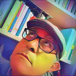 avatar for Antonello Bifulco