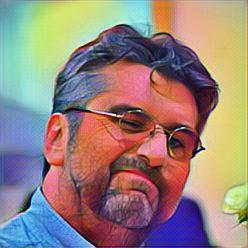 avatar for Vieri Peroncini
