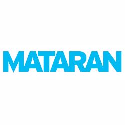 avatar for Mataran