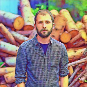 avatar for Cristiano Focacci Menchini
