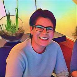 avatar for Lisa Francescutto