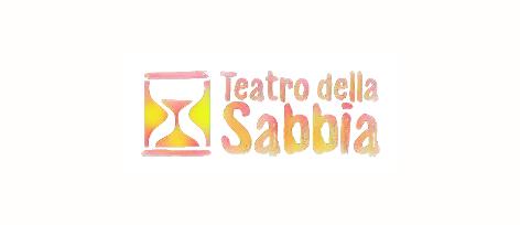 Teatro della Sabbia